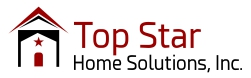 Top Star Home Solutions